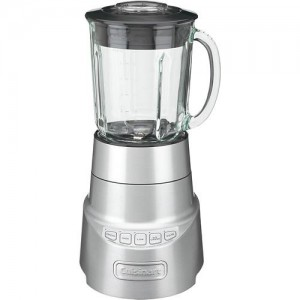 picture of Cuisinart SPB-600 SmartPower 600-Watt 48-Ounce Blender Sale