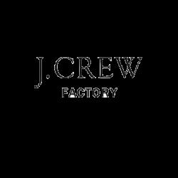 jcrew-factory