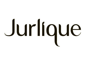 Jurlique Extra 40% Off Select Items