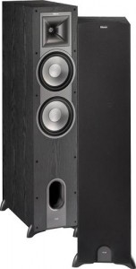 picture of Klipsch Icon KF-28 Dual 8