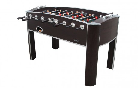Expiring Today: MD Sports Chatham Foosball Table Sale $279.99 + Free  Shipping