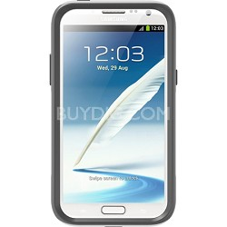 picture of OtterBox Commuter Series Case Galaxy Note 2 Sale