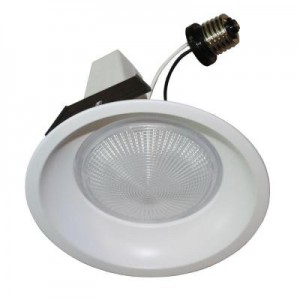 Philips 65W Equivalent Recessed LED Light Sale