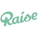 Raise: Up to 21% Off Gift Cards - Walmart, Target, etc - $5 off $50 Coupon