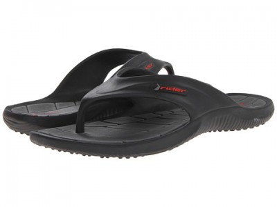 7dbb58ef69f1 Rider Sandals Cape VI Sale  7.99 + Free Shipping