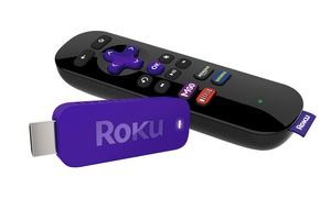 picture of Roku Streaming Stick 3600R Sale