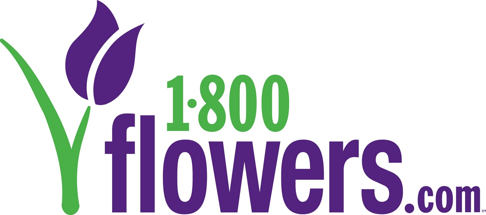 1800flowers.com Mother's Day 25% Off