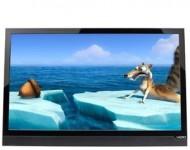 24″ Vizio E241i-A1 1080p LED HDTV Sale