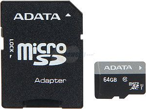 ADATA_64GB-microSDXC__with-adpater