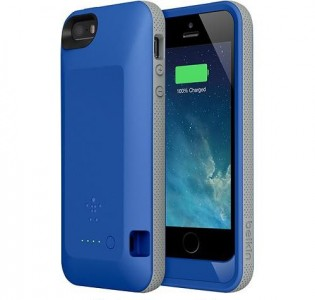 Belkin-Grip-Battery-Case_iPHONE-5-and-5S