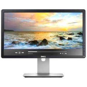 picture of Dell E2215HV 21.5in Widescreen LED LCD Monitor Sale
