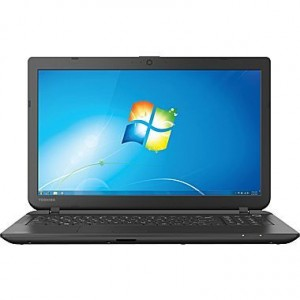 Generic-Toshiba-laptop