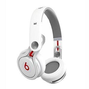 Beats by Dre Mixr HD On-Ear Stereo Headphones Sale