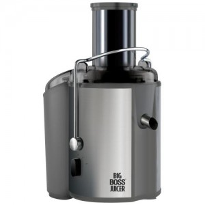 picture of Big Boss 700W 18,000RPM Juice Extractor Sale