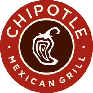 Chipotle Buy 1 Get 1 Free for Students