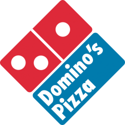picture of How to use Domino's Pizza Coupons