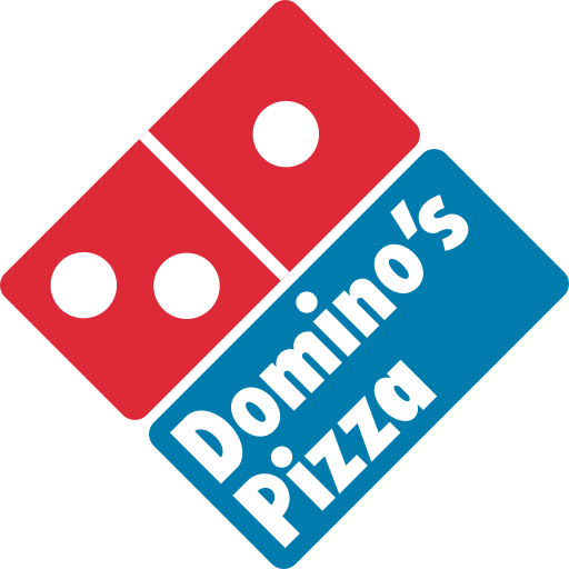 Domino's Pizza 2 for $5.99