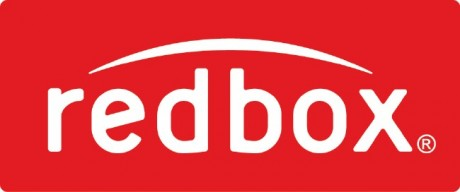 picture of Redbox $1.50 off DVD Rental, Blu-ray, Game Rental