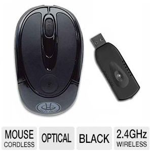 picture of Free Gear Head Laser Mouse - Security Camera