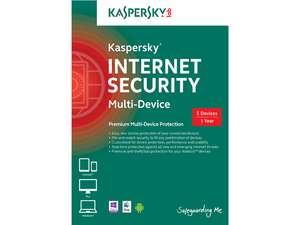 Free KASPERSKY Multi-Device Security (5)