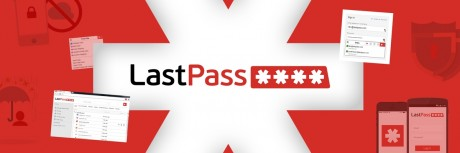 picture of 75% off 1 Year Last Pass Subscription