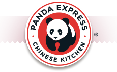 Free Panda Express Egg Roll