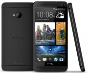 HTC One M7 32GB Unlocked Smartphone Sale