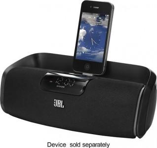 picture of JBL OnBeat Hotel Wireless Speaker Sale