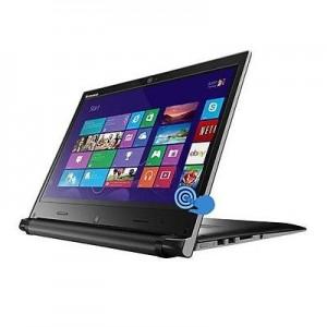 Lenovo IdeaPad Flex 14 Touchscreen 2-in-1 Convertible Ultrabook Sale