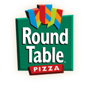 New Round Table Pizza April May 2016 Coupons