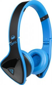picture of Monster DNA On-Ear Headphones