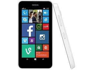 No Contract Nokia Lumia 635 T-Mobile Sale