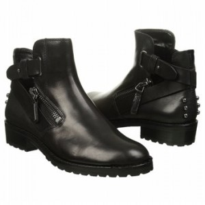 picture of Ending Shoes.com Friends & Family: 30% Off