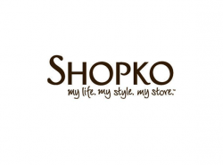 picture of Black Friday 2016: ShopKo Ad Scan