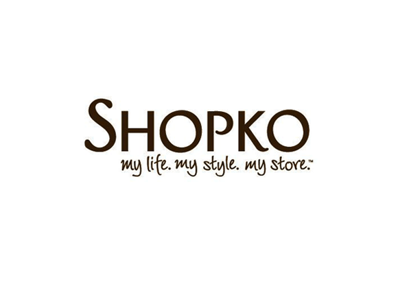 Black Friday 2017: ShopKo Ad Scan