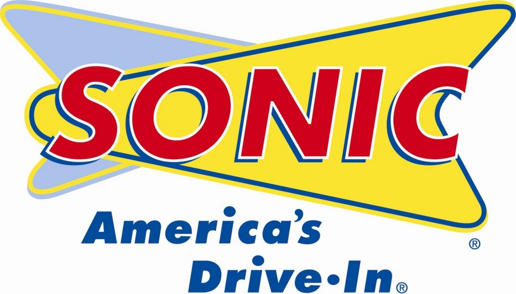 Sonic Drive in Coupons