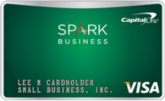 spark_cash_select_business_credit_card-300x184