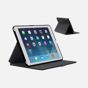 Speck StyleFolio iPad Air & Mini Case Sale
