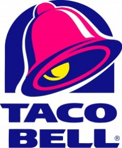 picture of How to use Taco Bell Coupons