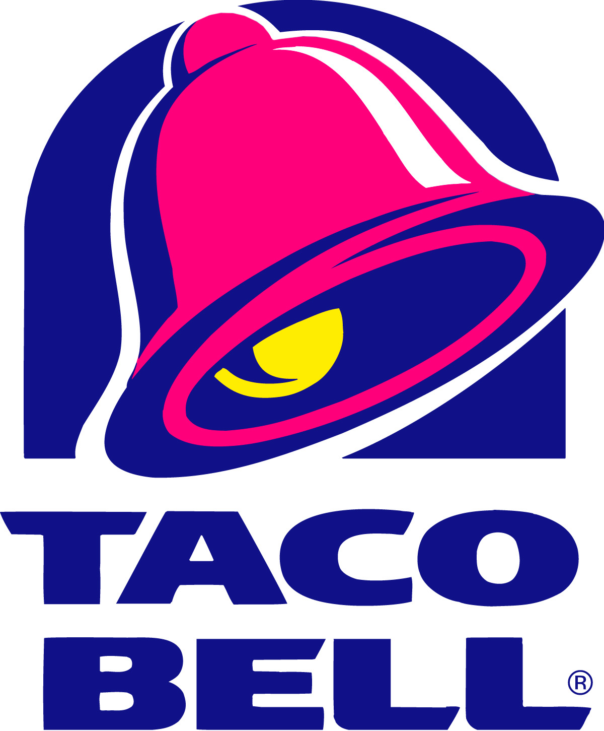 photo relating to Taco Bell Printable Coupons titled Taco Bell On the web and inside of retail outlet Discount codes, Deals, Promotions