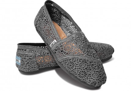 picture of TOMS 25% Off Select Styles