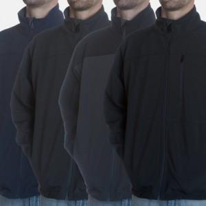 Tumi Men's Soft Shell T-Tech Jacket Sale Sale