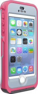 65% Off OtterBox Preserver Series Case iPhone 5 Sale