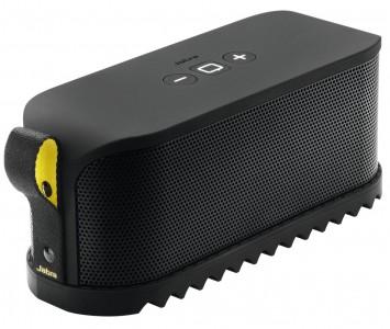picture of Jabra Solemate Portable Bluetooth Speaker Sale