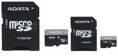 ADATA-64gb_microSDXC_2-pack