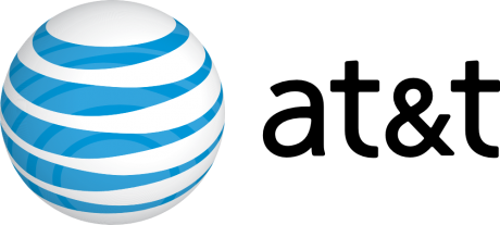 picture of AT&T Unlimited Data Plan For AT&T Wireless and DIRECTV Subscribers