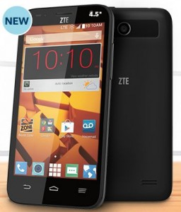 Boost-mobile-ZTE-speed-phone