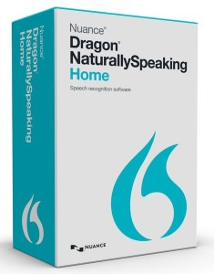 DRAGON-naturally-speaking-home_13