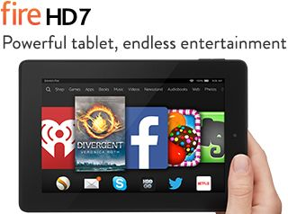 FIRE-HD7-tablet