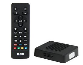 RCA-streaming-video-player